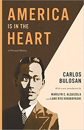 Book: America In the Heart
