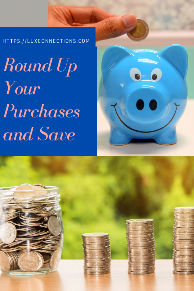 Invest in Worthy Bonds with Purchase Round Ups