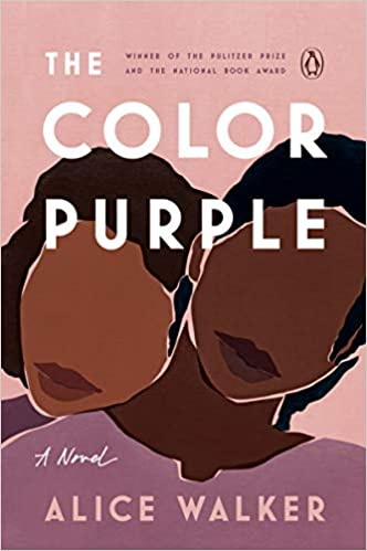 LGBTQ Book: The Color Purple
