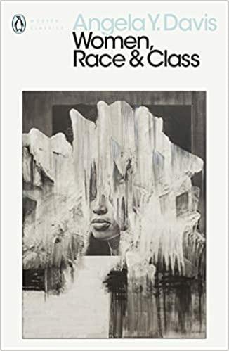 Book: Women, Race & Class